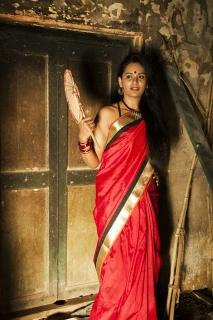 Actress-Lakshmi-Priyaa-11