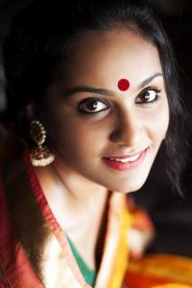 Actress-Lakshmi-Priyaa-12