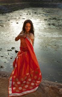 Actress-Lakshmi-Priyaa-16
