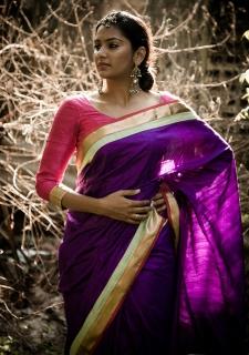 Actress-Lakshmi-Priyaa-21