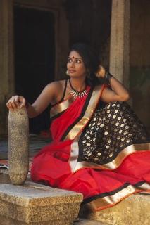 Actress-Lakshmi-Priyaa-23
