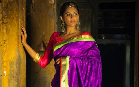 Actress-Lakshmi-Priyaa-26