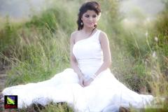 Gehana-Vasisth-05
