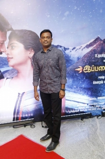 Ippadai-Vellum-Audio-Launch-Photos-2