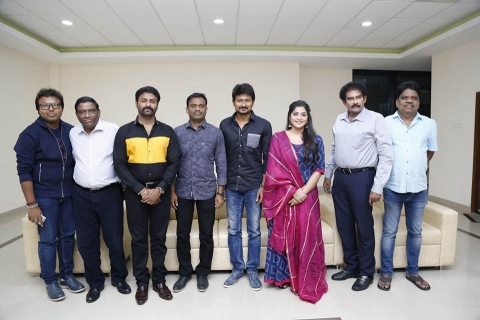 Ippadai-Vellum-Audio-Launch-Photos-25