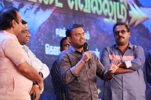 Ippadai-Vellum-Audio-Launch-Photos-40