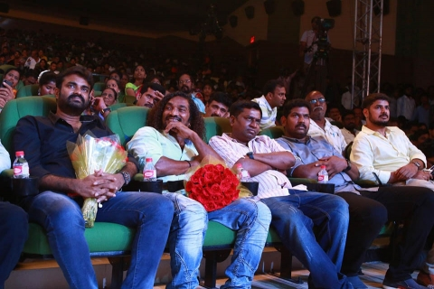 Ippadai-Vellum-Audio-Launch-Photos-41