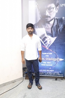 Ippadai-Vellum-Audio-Launch-Photos-6