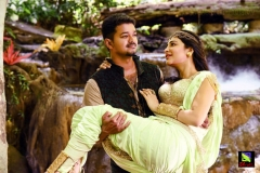puli-new-photos-02