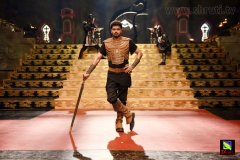 puli-new-photos-03