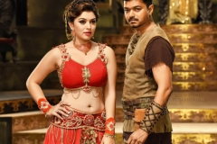 puli-new-photos-03a
