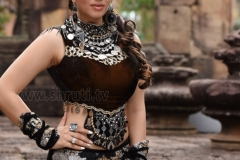 puli-new-photos-14