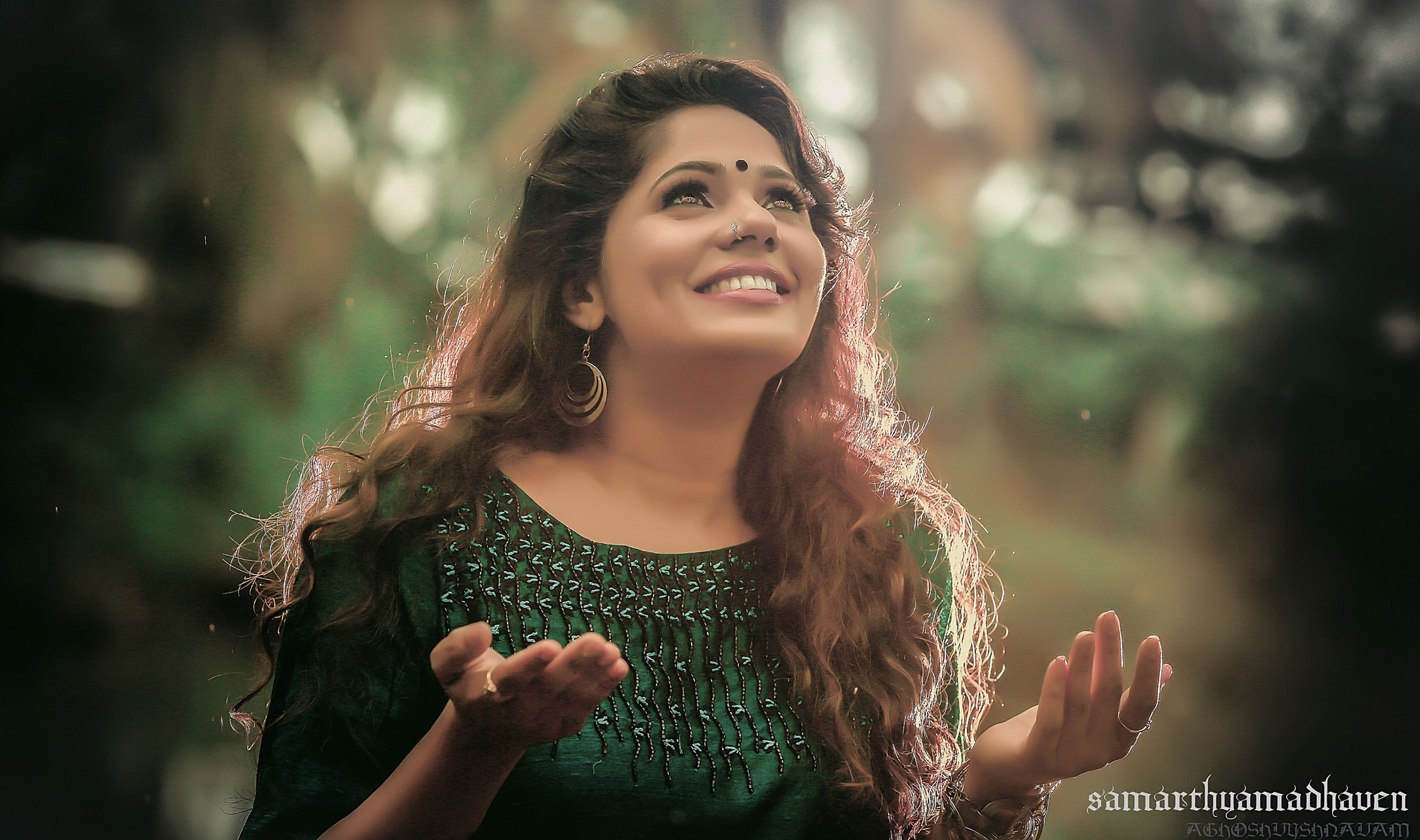 actress-samarthyaNedimaram-02