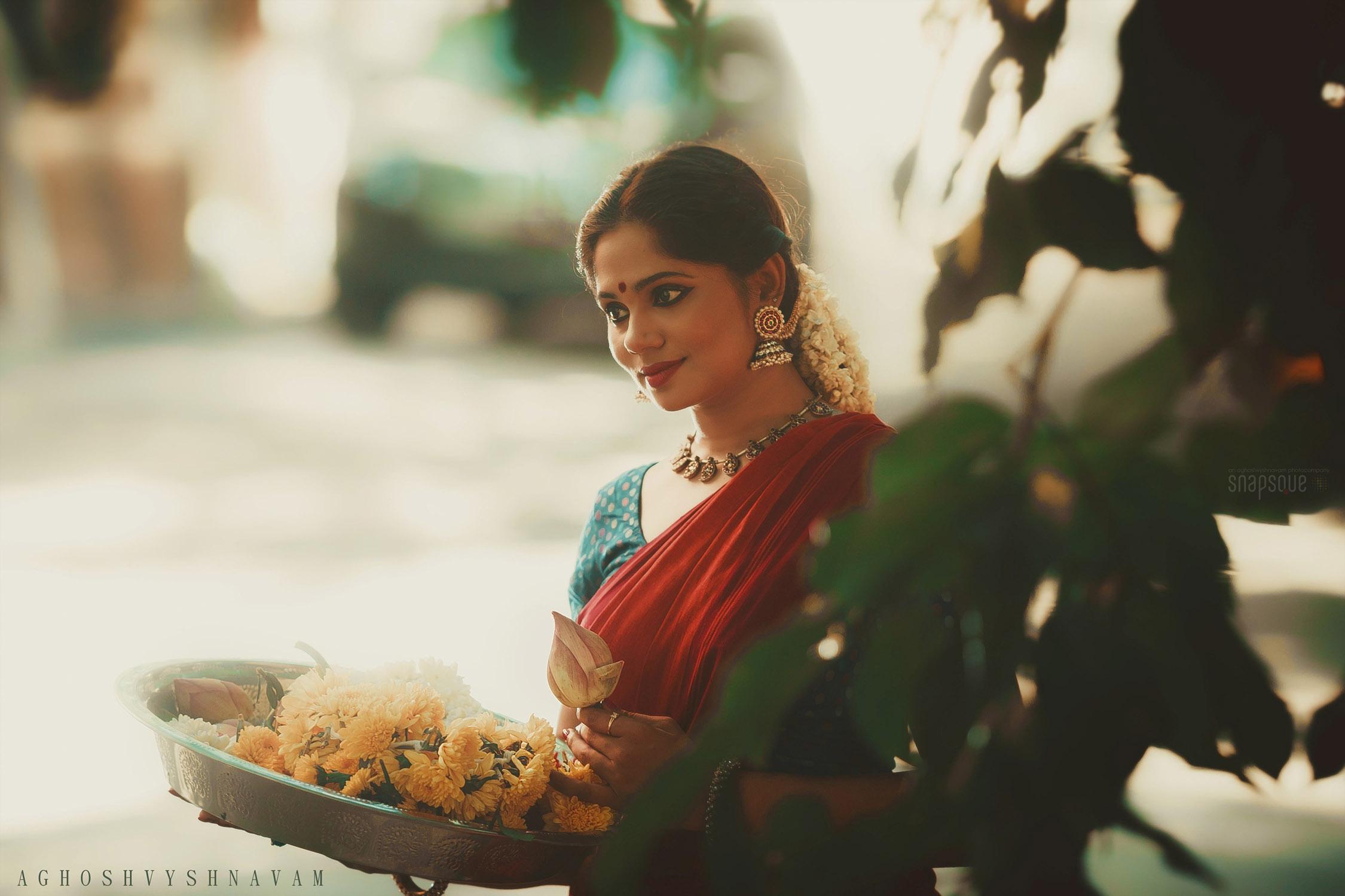 actress-samarthyaNedimaram-03