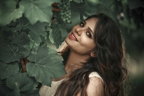 actress-samarthyaNedimaram-01