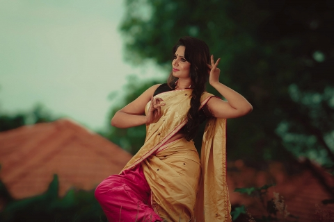 actress-samarthyaNedimaram-04