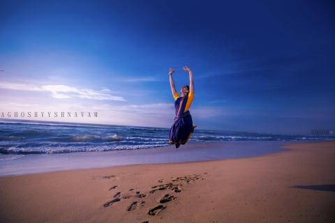 actress-samarthyaNedimaram-05