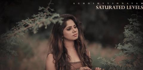 actress-samarthyaNedimaram-06