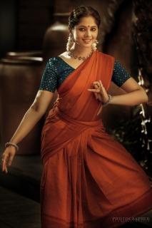 actress-samarthyaNedimaram-17