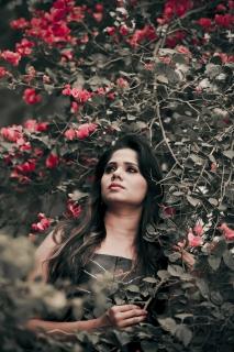 actress-samarthyaNedimaram-25