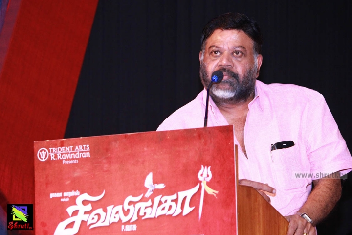 sivalinga-press-meet-50