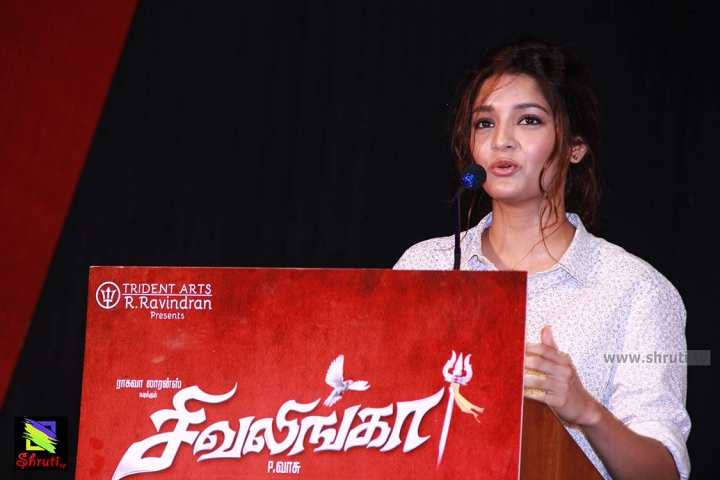 sivalinga-press-meet-52