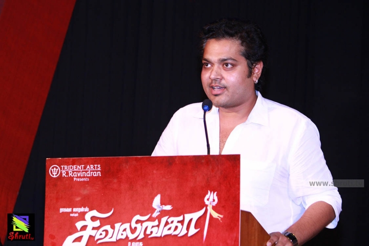 sivalinga-press-meet-54