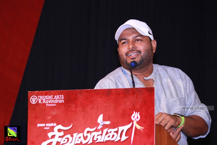 sivalinga-press-meet-55