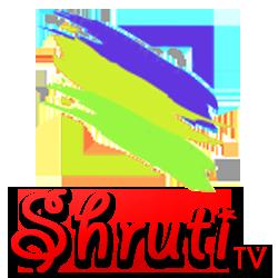 shruti_logo