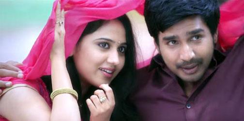 Indru Netru Naalai – Kadhale Kadhale Video Song | Vishnu Vishal, Mia George