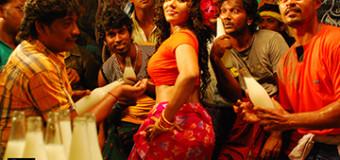 Thakaval Movie Photo Gallery