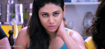 Trisha Ledha Nayanthara Official Teaser | G. V. Prakash Kumar, Anandhi, Manisha Yadav