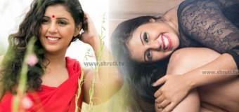 Actress Swetha Photo Gallery