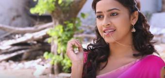 Eetti – Naan Pudicha Mosakuttiyae – Making Video | Adharvaa, Sri Divya | G.V. Prakash Kumar