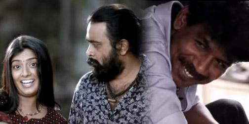 Thaarai Thappattai – Teaser | Bala | Ilaiyaraaja | M.Sasikumar, Varalaxmi