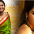 Actress-Lakshmi-Priyaa-cover
