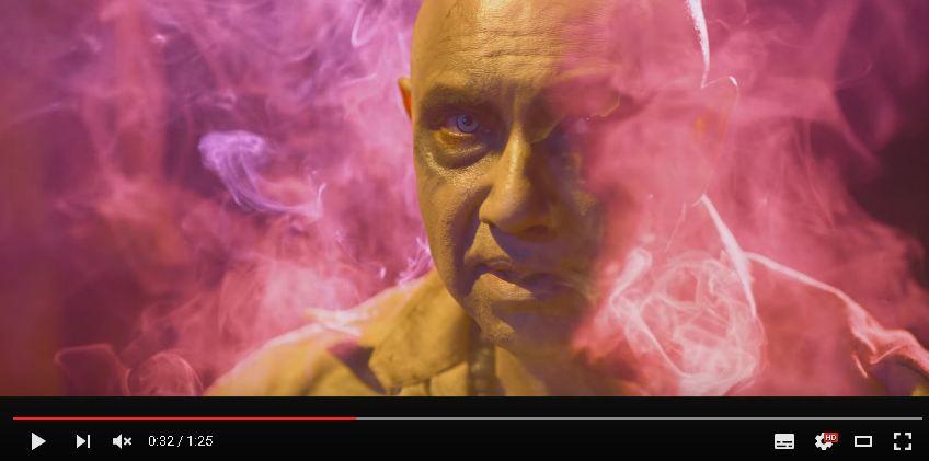 Jackson Durai – Official Trailer | Sathyaraj, Sibiraj