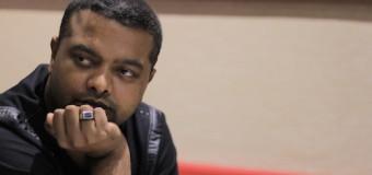 பிரபல இசையமைப்பாளர், பிரகாஷ் நிக்கி தயாரிப்பாளராகிறார்