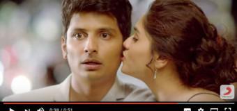 Kavalai Vendam – Official Teaser | Jiiva, Kajal Aggarwal | Leon James