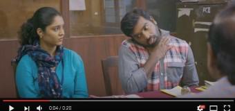 Aandavan Kattalai – Teaser | Vijay Sethupathi, Rithka Singh | M.Manikandan