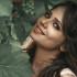 actress-samarthyaNedimaram-cover