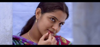 Nenjukkulla Ninnu Kittu – Video Song from Kidaari  | M.Sasikumar, Nikhila Vimal