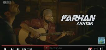 Rock On 2 – Official Teaser | Farhan Akhtar, Shraddha Kapoor, Arjun Rampal, Purab Kohli, Prachi Desai