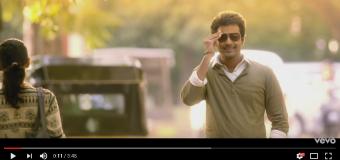 Remo – Tamilselvi Video song | Sivakarthikeyan, Keerthy Suresh | Anirudh