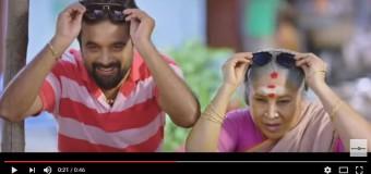 Balle Vellaiya Thevaa – Teaser   M.Sasikumar, Tanya, Kovai Sarala