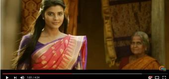 Jomonte Suviseshangal – Neelakasham – Video Song | Dulquer Salmaan, Aishwarya Rajesh