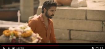 'அடங்காதே' படத்தின் டீஸர் | Adangathey | G V Prakash Kumar, Surabhi