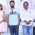 Mupparimanam--Press-Meet-Still-cover