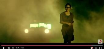 Dora – Official Tamil Teaser | Nayanthara