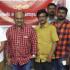 எஸ்.ராமகிருஷ்ணன் எழுதிய 'பதின்' நாவல் குறித்த கலந்துரையாடல்
